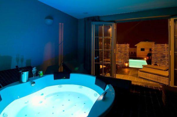 Prive Sauna Zwembad.De Beste Prive Sauna S In Oost Vlaanderen Exclusive Wellness