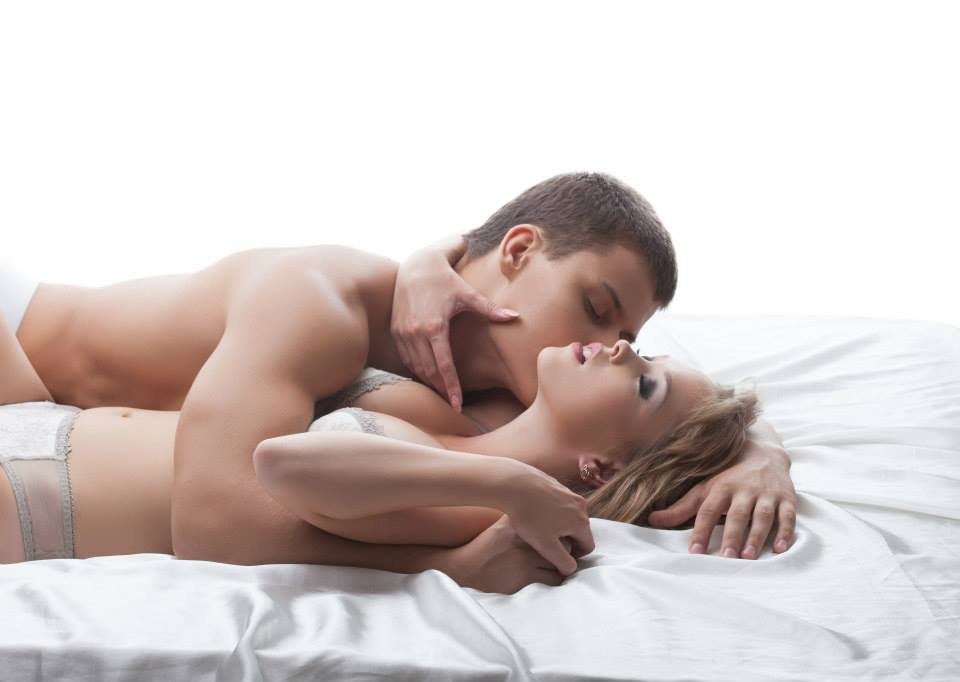 Kempen Sex